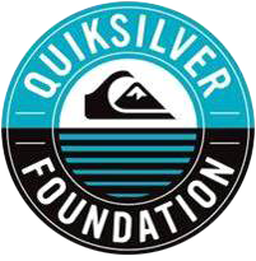 Quiksilver Foudation.png
