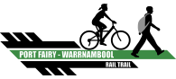 port fairy to warrnambool rail trail com logo.png