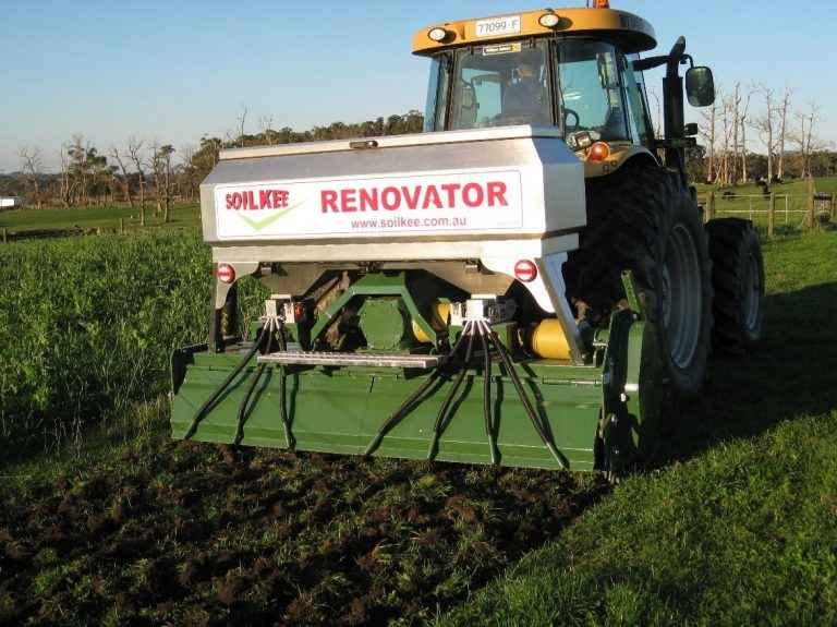SoilKee-with-tractor-768x575.jpg
