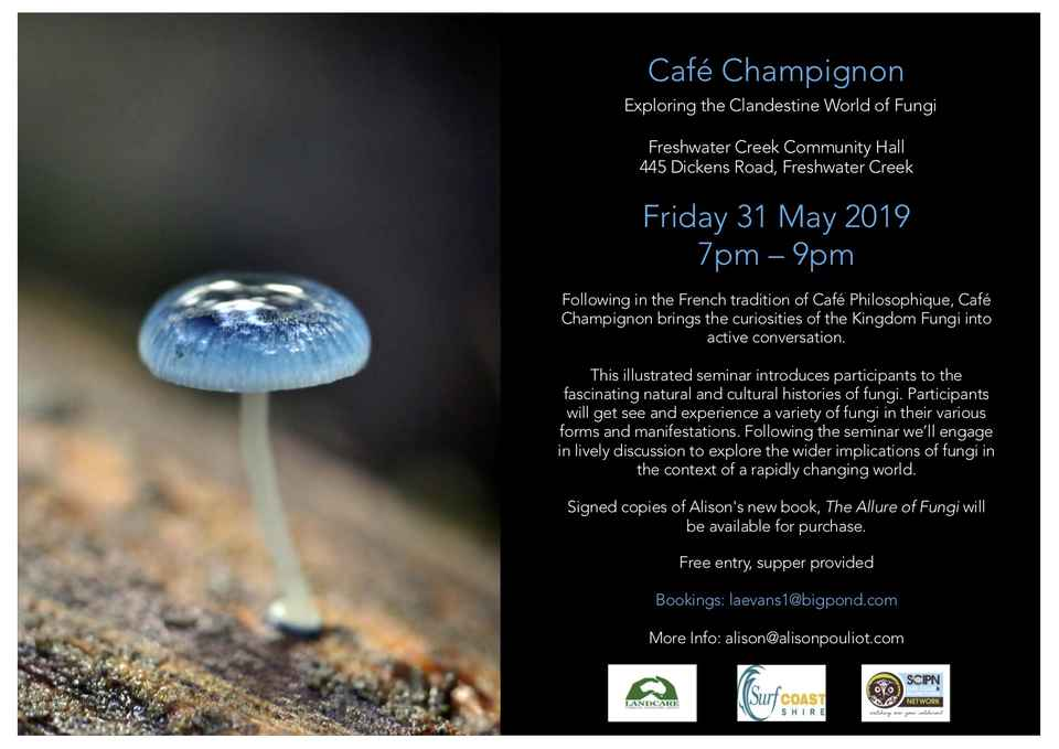 Cafe Champignon_Seminar_Flyer_2019 copy 2.jpg