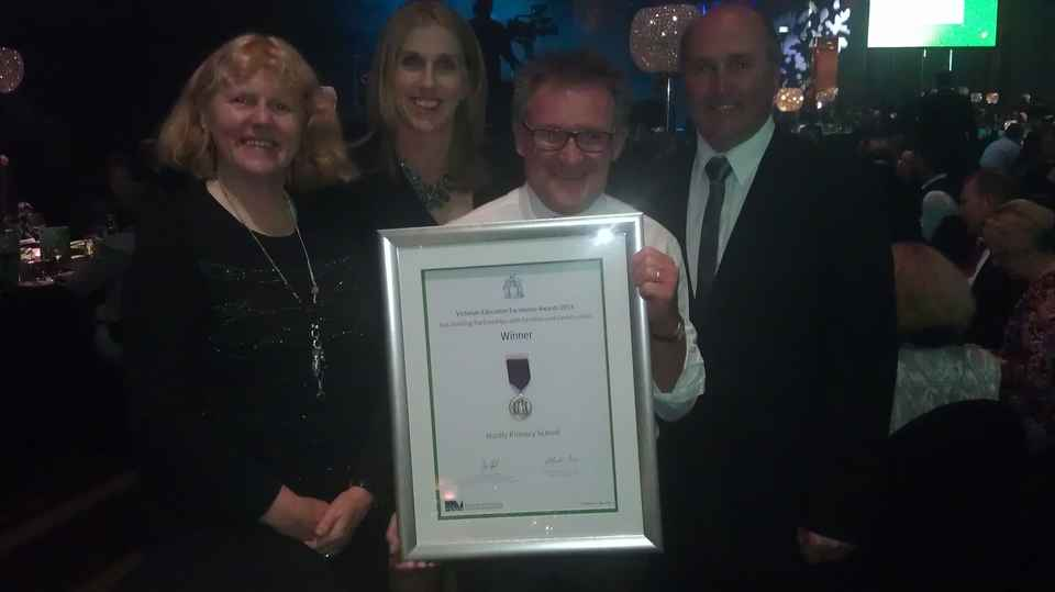 Victorian Education Excellence Award 2.jpg