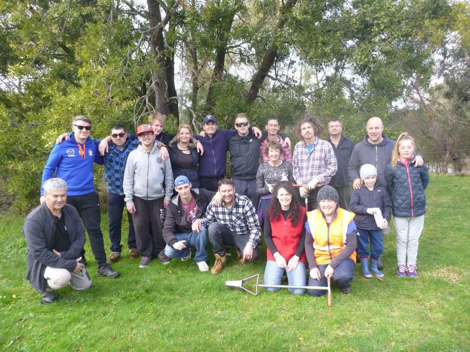 Back Creek Landcare Group3.JPG